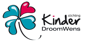 stichting kinderdroomwens